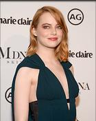 Celebrity Photo: Emma Stone 3179x4000   960 kb Viewed 29 times @BestEyeCandy.com Added 160 days ago