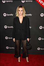 Celebrity Photo: Ashley Tisdale 683x1024   131 kb Viewed 1 time @BestEyeCandy.com Added 1 hours ago