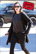 Celebrity Photo: Jennifer Garner 2333x3500   3.0 mb Viewed 1 time @BestEyeCandy.com Added 3 days ago
