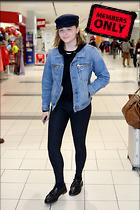 Celebrity Photo: Chloe Grace Moretz 2800x4200   2.1 mb Viewed 2 times @BestEyeCandy.com Added 5 days ago