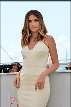 Celebrity Photo: Ana De Armas 3280x4928   634 kb Viewed 24 times @BestEyeCandy.com Added 108 days ago