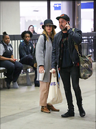 Celebrity Photo: Drew Barrymore 800x1067   101 kb Viewed 14 times @BestEyeCandy.com Added 33 days ago