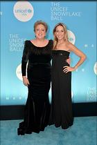 Celebrity Photo: Sheryl Crow 800x1199   87 kb Viewed 30 times @BestEyeCandy.com Added 172 days ago