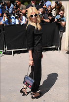 Celebrity Photo: Claudia Schiffer 1200x1781   294 kb Viewed 40 times @BestEyeCandy.com Added 76 days ago