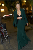 Celebrity Photo: Michelle Hunziker 1200x1805   204 kb Viewed 28 times @BestEyeCandy.com Added 25 days ago