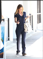 Celebrity Photo: Ellen Pompeo 1200x1658   143 kb Viewed 45 times @BestEyeCandy.com Added 108 days ago