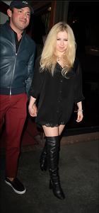 Celebrity Photo: Avril Lavigne 1200x2583   270 kb Viewed 54 times @BestEyeCandy.com Added 28 days ago