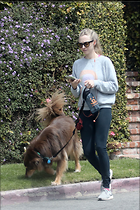 Celebrity Photo: Amanda Seyfried 10 Photos Photoset #403958 @BestEyeCandy.com Added 14 days ago