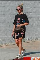 Celebrity Photo: Ashley Tisdale 2200x3300   511 kb Viewed 5 times @BestEyeCandy.com Added 103 days ago