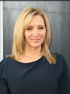 Celebrity Photo: Lisa Kudrow 1200x1611   180 kb Viewed 39 times @BestEyeCandy.com Added 61 days ago