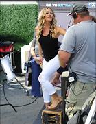 Celebrity Photo: Denise Richards 2398x3100   1.2 mb Viewed 13 times @BestEyeCandy.com Added 25 days ago