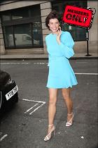 Celebrity Photo: Gemma Arterton 2333x3499   3.8 mb Viewed 1 time @BestEyeCandy.com Added 21 days ago