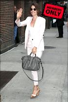 Celebrity Photo: Cobie Smulders 2900x4306   1.3 mb Viewed 0 times @BestEyeCandy.com Added 55 days ago