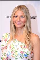 Celebrity Photo: Gwyneth Paltrow 1200x1796   270 kb Viewed 11 times @BestEyeCandy.com Added 20 days ago