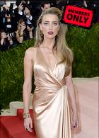 Celebrity Photo: Amber Heard 2515x3500   4.0 mb Viewed 1 time @BestEyeCandy.com Added 15 days ago