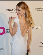 Celebrity Photo: Bar Paly 1200x1537   159 kb Viewed 62 times @BestEyeCandy.com Added 138 days ago