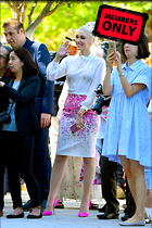 Celebrity Photo: Gwen Stefani 2875x4312   2.5 mb Viewed 1 time @BestEyeCandy.com Added 72 days ago