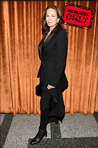 Celebrity Photo: Diane Lane 2343x3519   1.4 mb Viewed 3 times @BestEyeCandy.com Added 117 days ago