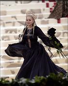 Celebrity Photo: Madonna 1200x1500   185 kb Viewed 37 times @BestEyeCandy.com Added 182 days ago