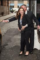 Celebrity Photo: Diane Lane 1200x1803   266 kb Viewed 58 times @BestEyeCandy.com Added 60 days ago