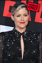 Celebrity Photo: Kathleen Robertson 3712x5568   1.4 mb Viewed 4 times @BestEyeCandy.com Added 22 days ago