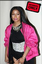 Celebrity Photo: Nicki Minaj 3500x5250   1.3 mb Viewed 3 times @BestEyeCandy.com Added 10 days ago