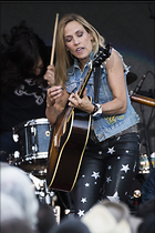 Celebrity Photo: Sheryl Crow 1200x1800   259 kb Viewed 35 times @BestEyeCandy.com Added 309 days ago