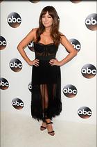 Celebrity Photo: Lindsay Price 1200x1812   196 kb Viewed 41 times @BestEyeCandy.com Added 131 days ago