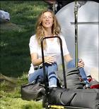Celebrity Photo: Gisele Bundchen 1200x1328   175 kb Viewed 18 times @BestEyeCandy.com Added 15 days ago