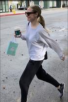 Celebrity Photo: Amanda Seyfried 1200x1800   406 kb Viewed 22 times @BestEyeCandy.com Added 53 days ago