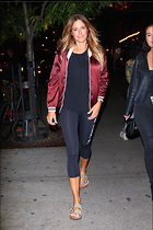 Celebrity Photo: Kelly Bensimon 1200x1800   309 kb Viewed 35 times @BestEyeCandy.com Added 271 days ago