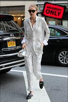 Celebrity Photo: Gigi Hadid 2827x4239   1.5 mb Viewed 1 time @BestEyeCandy.com Added 23 days ago