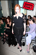 Celebrity Photo: Christina Hendricks 3840x5760   2.7 mb Viewed 0 times @BestEyeCandy.com Added 14 hours ago