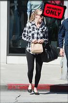 Celebrity Photo: Amanda Seyfried 2596x3900   1.5 mb Viewed 1 time @BestEyeCandy.com Added 126 days ago