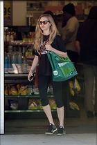 Celebrity Photo: Amanda Seyfried 1200x1803   240 kb Viewed 12 times @BestEyeCandy.com Added 53 days ago