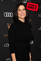 Celebrity Photo: Neve Campbell 2443x3600   1.3 mb Viewed 0 times @BestEyeCandy.com Added 234 days ago