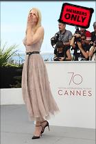Celebrity Photo: Nicole Kidman 1948x2924   1.4 mb Viewed 2 times @BestEyeCandy.com Added 108 days ago