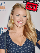 Celebrity Photo: Emily Osment 2728x3600   2.1 mb Viewed 1 time @BestEyeCandy.com Added 12 days ago