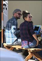 Celebrity Photo: Jessica Biel 1200x1748   228 kb Viewed 56 times @BestEyeCandy.com Added 49 days ago