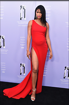 Celebrity Photo: Chanel Iman 2137x3215   478 kb Viewed 7 times @BestEyeCandy.com Added 65 days ago