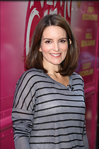 Celebrity Photo: Tina Fey 2100x3150   1.2 mb Viewed 60 times @BestEyeCandy.com Added 88 days ago