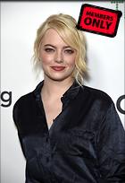 Celebrity Photo: Emma Stone 3300x4800   1.6 mb Viewed 1 time @BestEyeCandy.com Added 7 hours ago