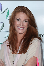 Celebrity Photo: Angie Everhart 1200x1800   255 kb Viewed 41 times @BestEyeCandy.com Added 41 days ago