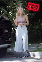 Celebrity Photo: Gwyneth Paltrow 2462x3653   2.0 mb Viewed 1 time @BestEyeCandy.com Added 12 days ago