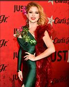 Celebrity Photo: Renee Olstead 1609x2048   507 kb Viewed 41 times @BestEyeCandy.com Added 135 days ago
