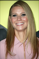 Celebrity Photo: Gwyneth Paltrow 683x1024   180 kb Viewed 69 times @BestEyeCandy.com Added 91 days ago
