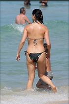 Celebrity Photo: Morena Baccarin 772x1157   103 kb Viewed 102 times @BestEyeCandy.com Added 22 days ago