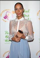 Celebrity Photo: Leona Lewis 1200x1723   191 kb Viewed 11 times @BestEyeCandy.com Added 67 days ago