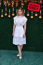 Celebrity Photo: Kate Mara 4016x6016   3.3 mb Viewed 1 time @BestEyeCandy.com Added 7 days ago