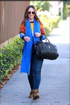 Celebrity Photo: Jennifer Love Hewitt 1704x2555   536 kb Viewed 27 times @BestEyeCandy.com Added 57 days ago